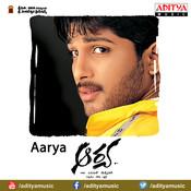 Aarya Songs