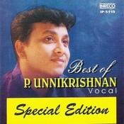 S Hits ( Tamil Songs) - - Download Tamil Songs