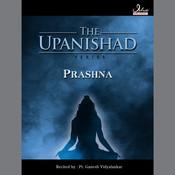 Prashna Upanishad Songs