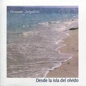 Desde La Isla Del Olvido Songs