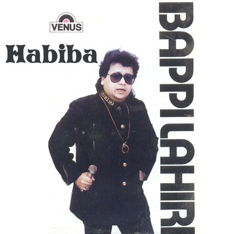 bappi lahiri habiba mp3 free download