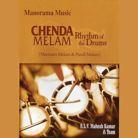 chenda melam mp3 free download 123musiq