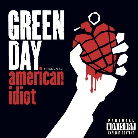 Green day wake me up when september ends instrumental mp3 download.