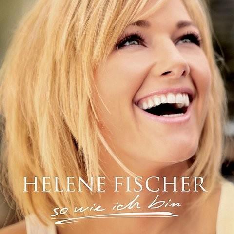 Wolkentraumer Mp3 Song Download So Wie Ich Bin Wolkentraumer German Song By Helene Fischer On Gaana Com