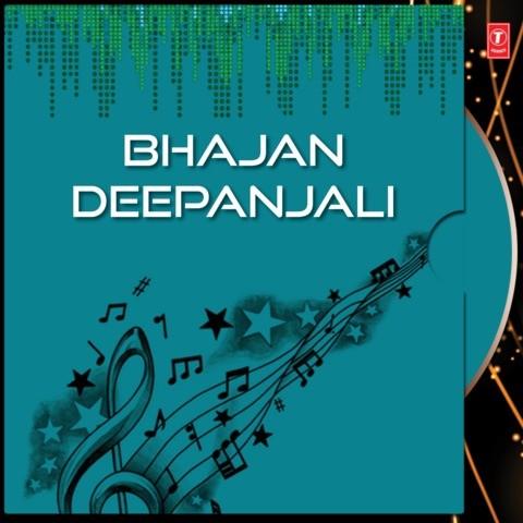shri radhe govinda man bhaj le mp3 free download