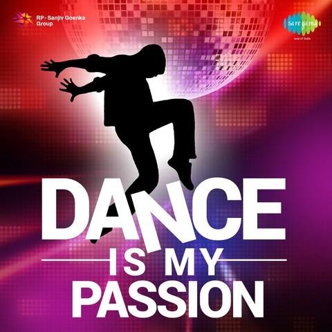 Aane Se Uske Aaye Bahar Club Remix Dj Dalal London Dj Song Download