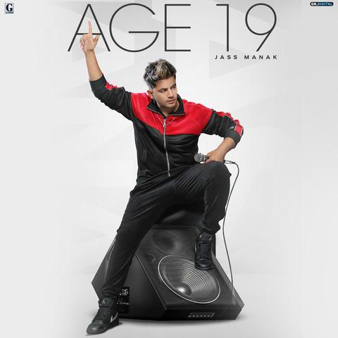 Manaka Da Munda Mp3 Song Download Age 19 Manaka Da Munda Punjabi