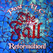 Reformation Post Tlc Songs
