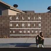 18 Months Songs