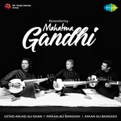 Remembering Mahatma Gandhi Songs