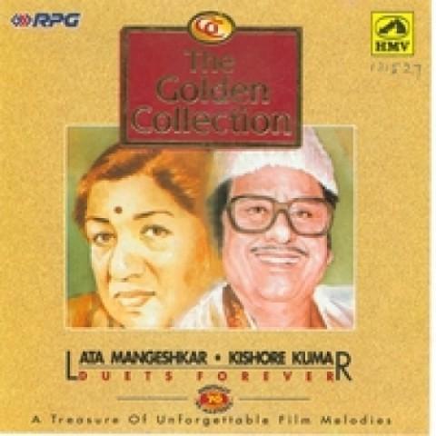 Mukesh Kishore Lata Rafi Old Hindi Songs - Free downloads