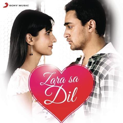 kabhi kabhi hindi movie songs free download
