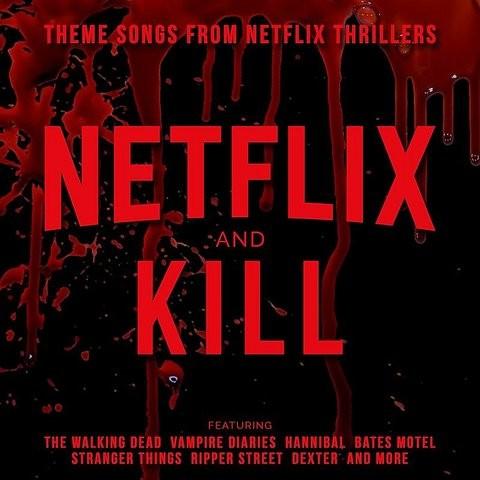 Mark Snow - The X-Files (main title) - - MP3   PureTune Music