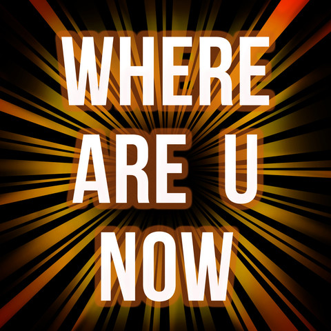 Where are u now justin bieber and skrillex mp3 download | Where Are