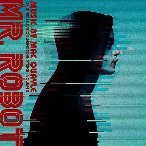 3 1_5-Sandbox Dts MP3 Song Download- Mr  Robot, Vol  5