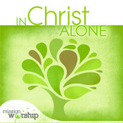 In Christ Alone Songs