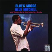 Blue's Moods Songs