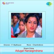 Aadugal Naniginrana