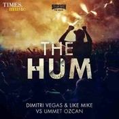 The Hum (Original Mix) Song