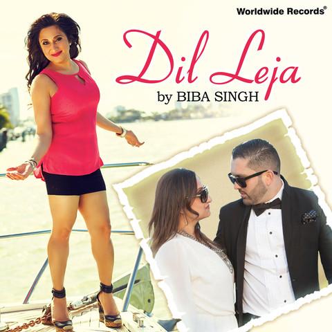 Dil Leja Mp3 Song Download Dil Leja Dil Leja Song By Biba Singh