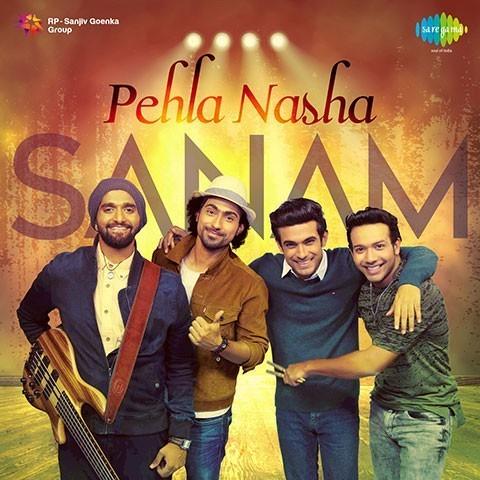Pehla Nasha Sanam Mp3 Song Download Pehla Nasha Sanam Pehla Nasha