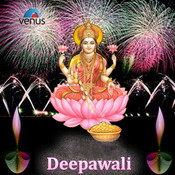 Deepawali Songs