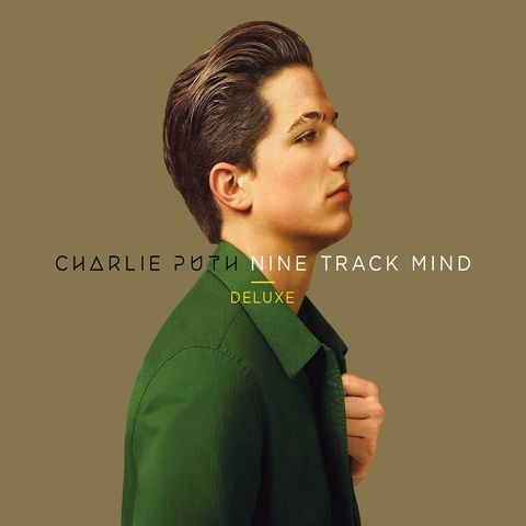 charlie puth dangerously download