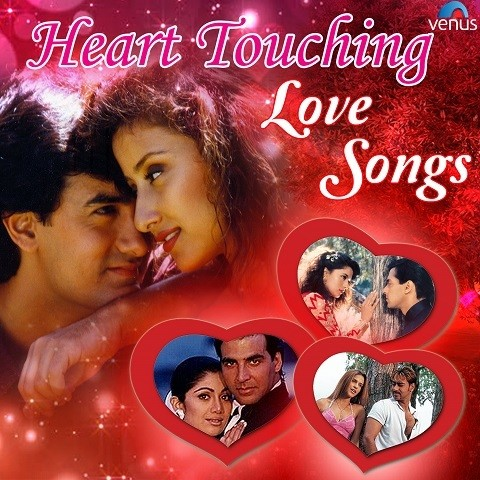 Tum Dil Ki Dhadkan Mein Mp3 Song Download Heart Touching Love Songs
