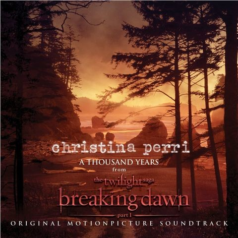 A Thousand Years Mp3 Song Download A Thousand Years A Thousand Years Song By Christina Perri On Gaana Com