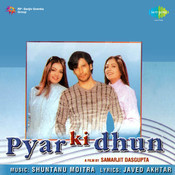 Pyar Ki Dhun Songs