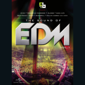 The Sound Of EDM - Vol. 1 Songs