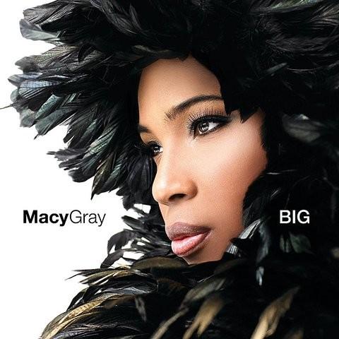 macy gray family mp3