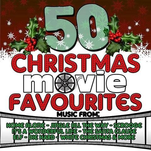 jingle all the way full movie in hindi free download hd