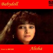 Baby Doll - Alisha