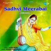 Sadhvi Meerabai Drama