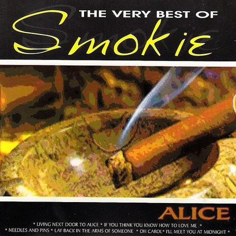 smokie alice mp3 download