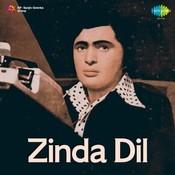 Zinda Dil Songs