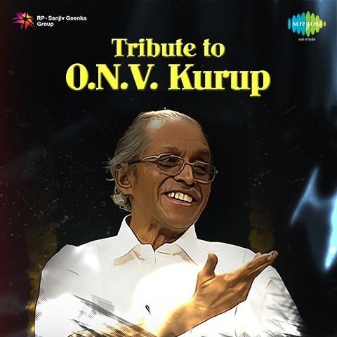 Thumbi Vaa Thumbakudathin MP3 Song Download- Tribute To