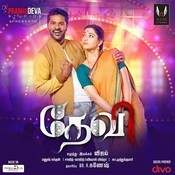 Download Tamil Video Songs - Chalmaar