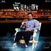 Thodi Thodi Whisky Songs