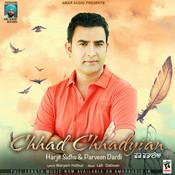 Chhad Chhadayian Songs