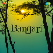 Bangari Songs