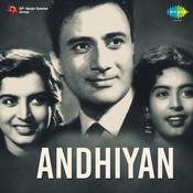 Aandhiyan