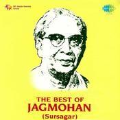 The Best Of Jagmohan Sur Sagar