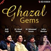Ghazal Gems Songs