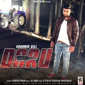 Daru Songs