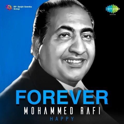 Yeh hai mumbai meri jaan mp3 songs free download.