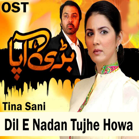 Dil e nadan pakistani serial mp3 song downloading