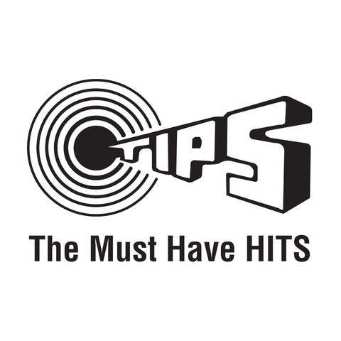 Happy Birthday - Remix MP3 Song Download- Kids R Fun Happy
