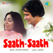 Saath Saath Songs